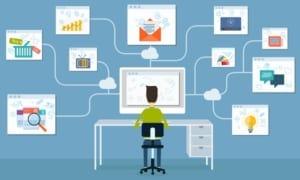 bán hàng trên facebook hiệu quả - chọn kênh bán hàng facebook phù hợp