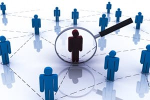 bán hàng trên facebook hiệu quả - tìm kiếm khách hàng tiềm năng