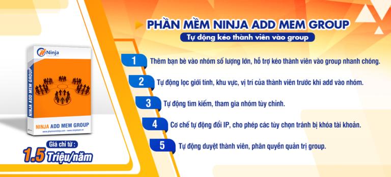 phan-mem-add-mem-group-ninja-keo-thanh-vien-vao-group-facebook