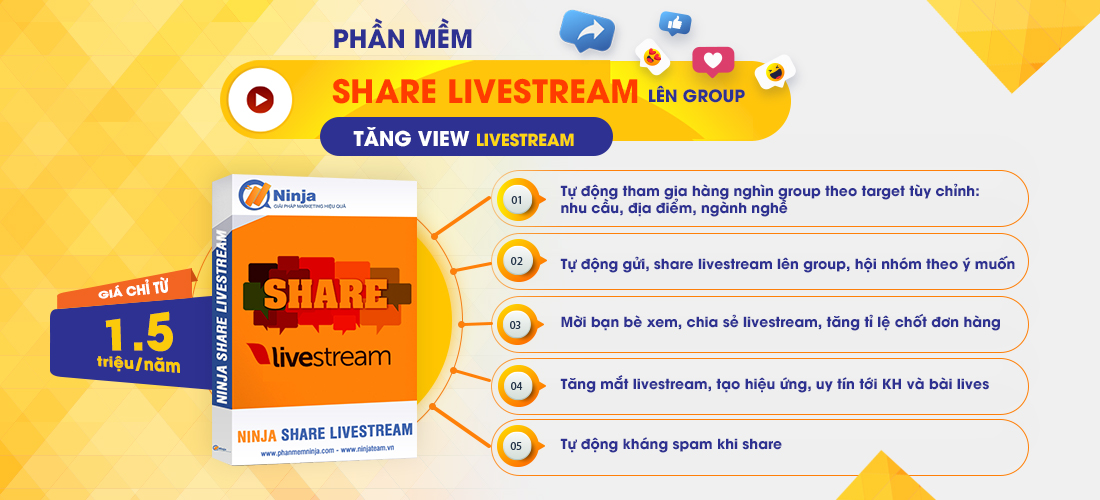 phan-mem-share-livestream-len-group-tang-view-livestream
