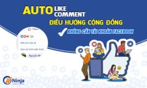 auto-like1-1
