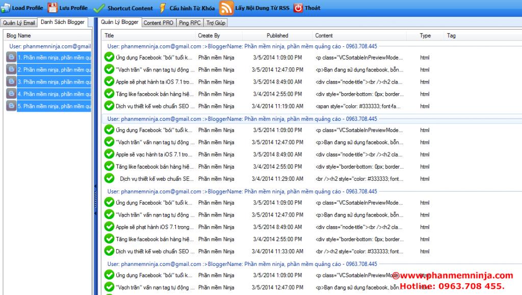 seo2  1024x579 Phần mềm seo ninja – Phần mềm quảng cáo seo, phần mềm seo