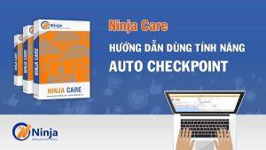 ninjacare-autocheckpoint1