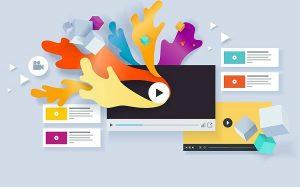 chien-luoc-video-marketing-2019