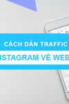 keo-traffic-instagram-ve-website