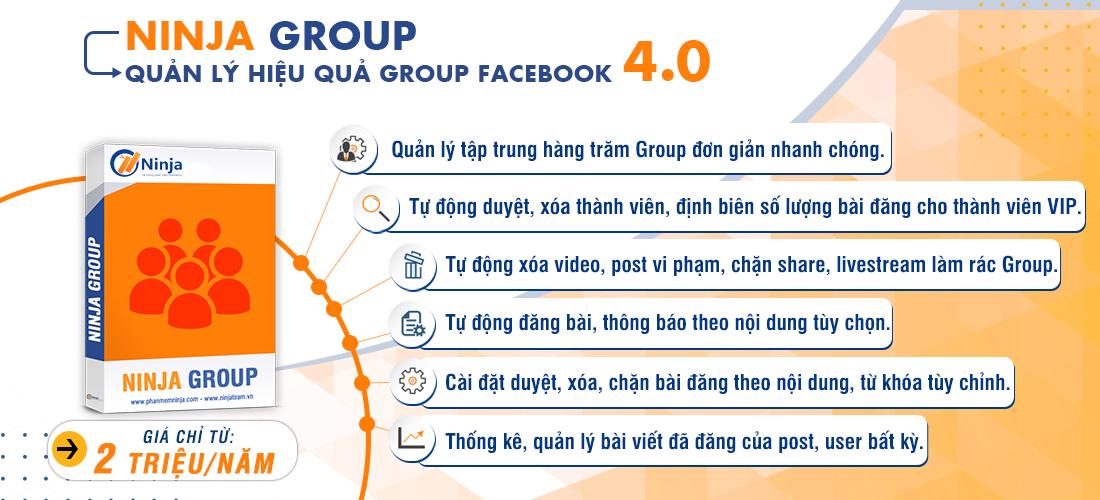 ninja-group-phan-mem-quan-ly-cham-soc-group-facebook-luong-lon