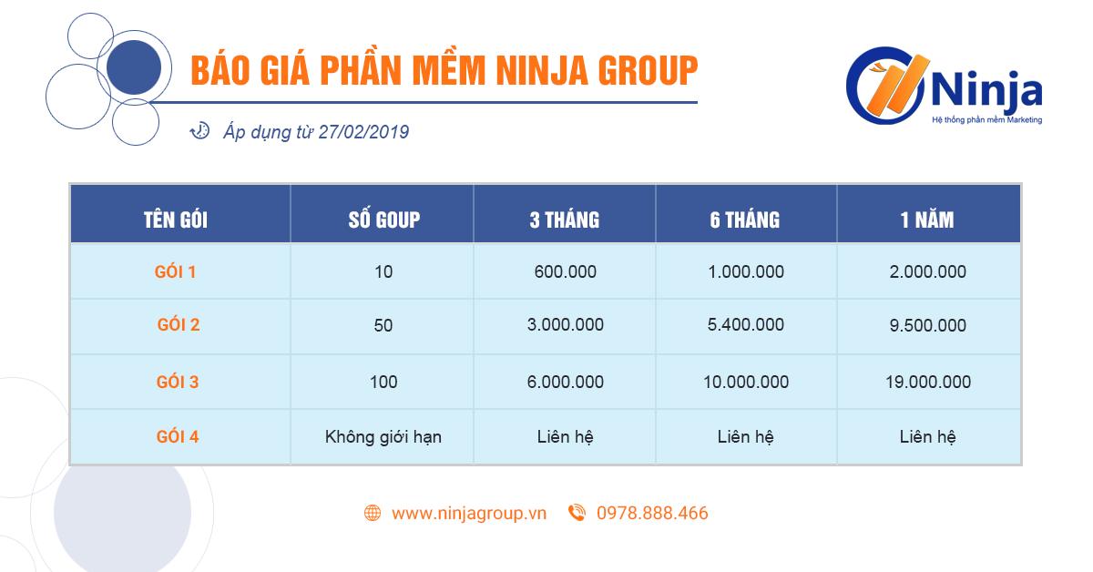 bao-gia-ninja-group
