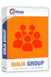 Sản phẩm Ninja Group