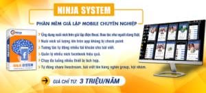 Ninja-system11