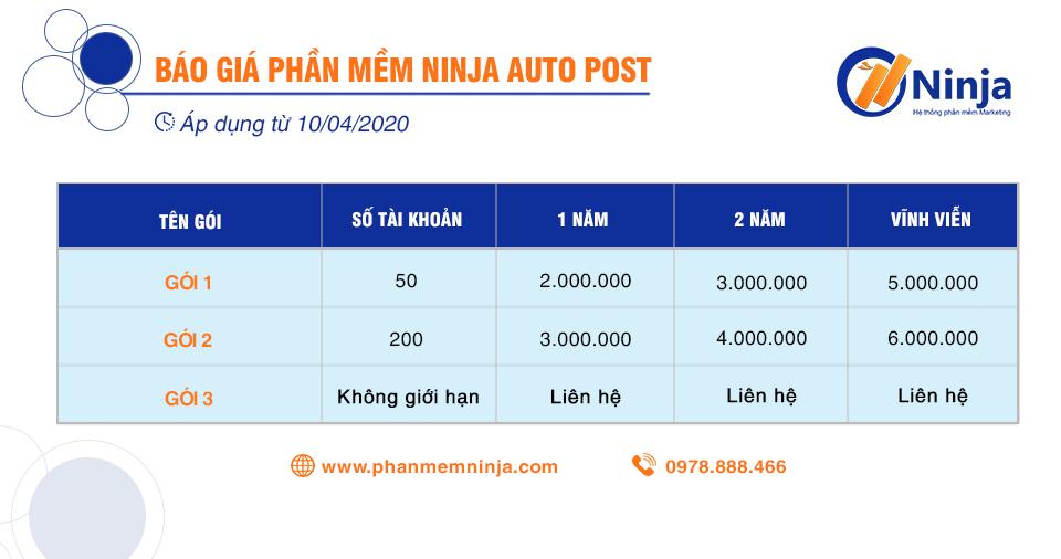 phan-mem-dang-bai-facebook-10
