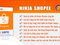 Huong-dan-su-dung-Ninja-Shopee