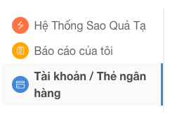 ban-hang-shopee-hieu-qua
