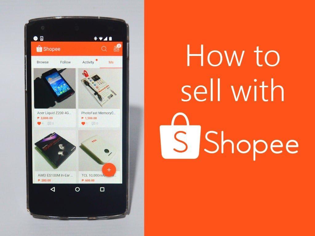 huong dan ban hang shopee1 1024x768 Ninja hướng dẫn bán hàng trên Shopee.vn