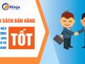 chinh-sach-ban-hang-tot