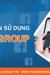 huong-dan-ninja-group