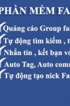 phan-mem-facebook-ninja-tinh-nang