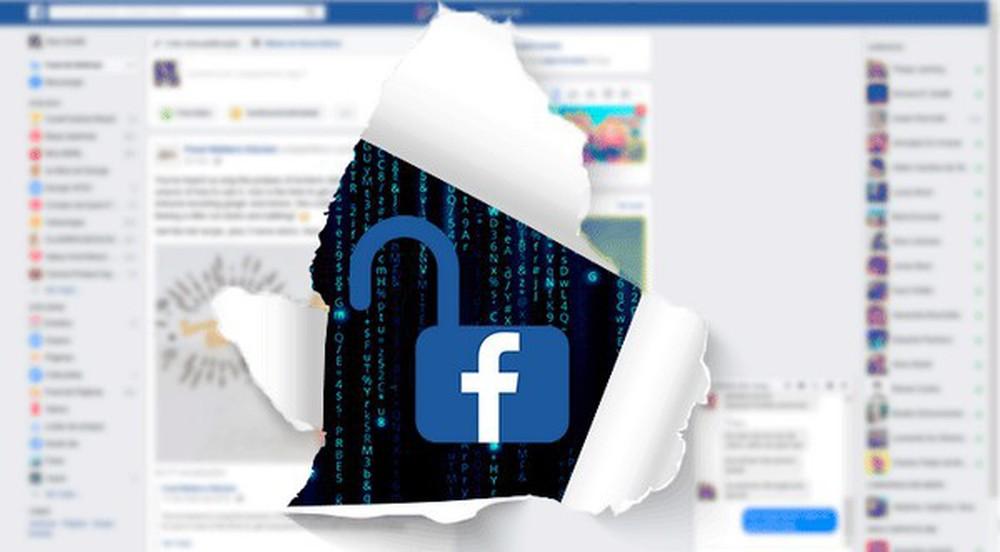 2f2248122353ca0d9342 [HOT NEWS]Tài khoản Facebook có tích xanh mới được phép Livestream?