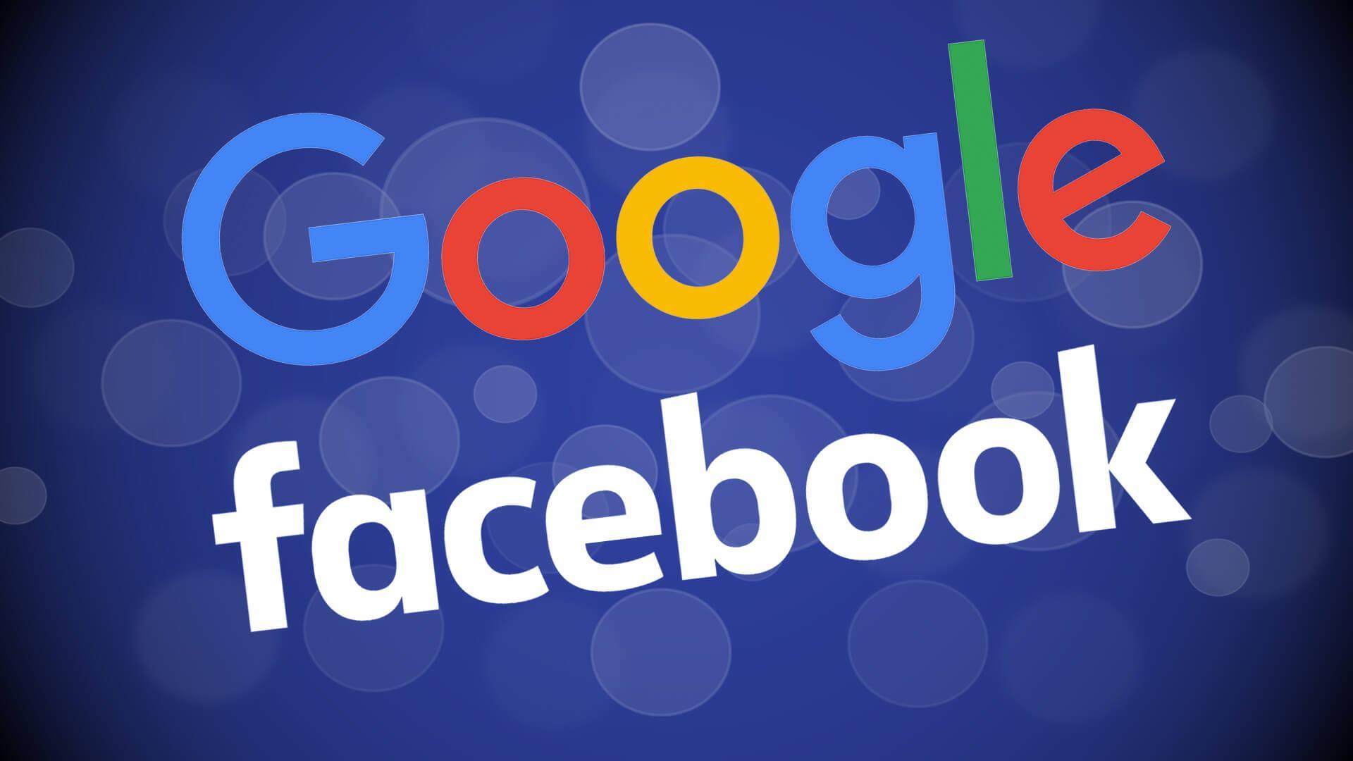 googlefacebooknew61920 [HOT NEWS]Tài khoản Facebook có tích xanh mới được phép Livestream?