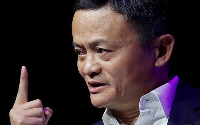 phan mem quang cao jackma nghi huu Ngày 10/9, Jack Ma nghỉ hưu, điều gì sẽ xảy ra với công nghệ Alibaba?