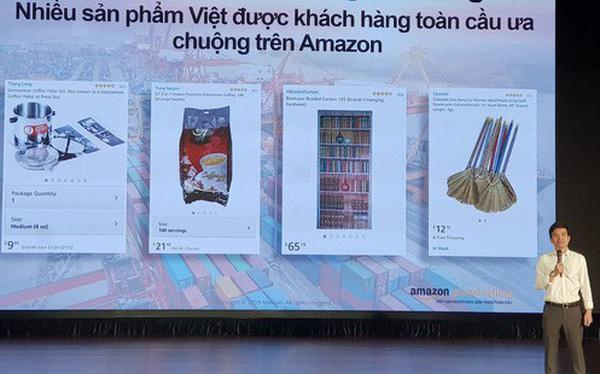 photo1568184877224 1568184877727 crop 15681848809141469097611 FBA có thực sự là giải pháp cho hàng Việt ra thế giới?