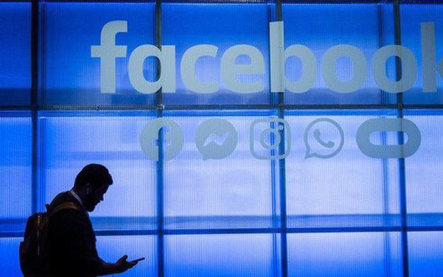1 Nếu rót 1.000 USD vào Facebook lúc IPO, nhà đầu tư có thể lãi bao nhiêu?