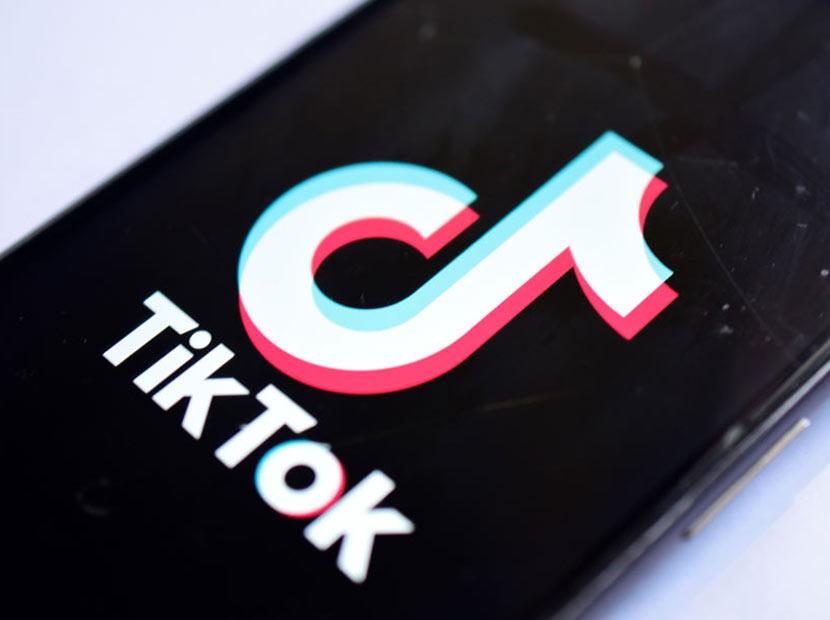 tiktok Google bắt đầu thâu tóm đối thủ của TikTok, quyết trở lại sân chơi mạng xã hội