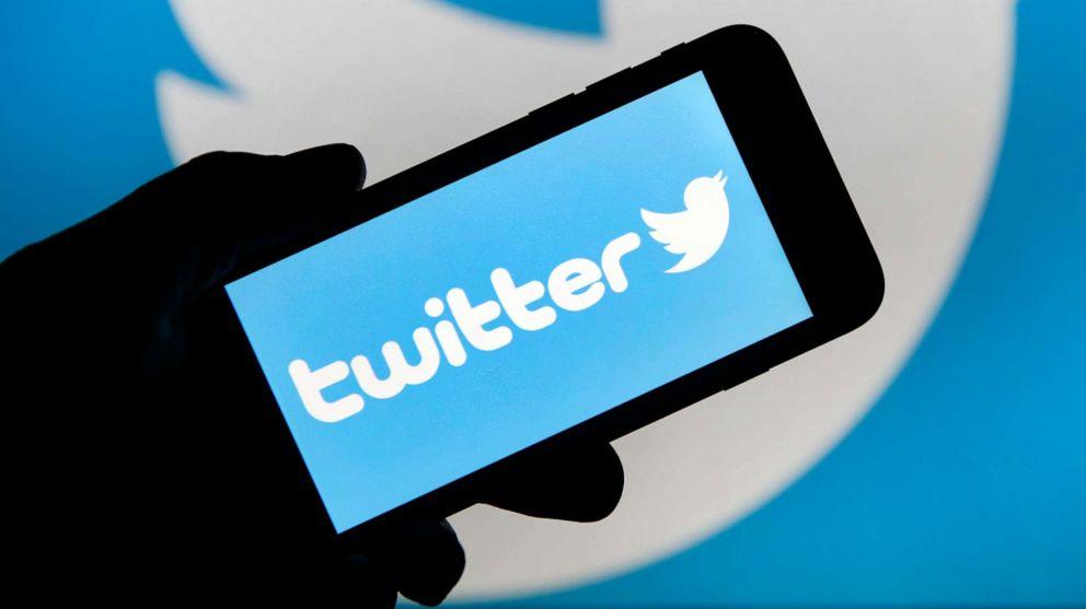 phan mem ninja twitter Twitter sẽ giải phóng tên người dùng vào tháng 12