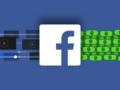 Phần mềm ninja facebook