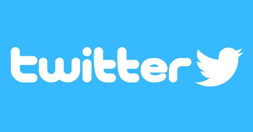 phanmemninja twitter Twitter đăng xem lại kế hoạch xóa tài khoản không hoạt động vào tháng tới