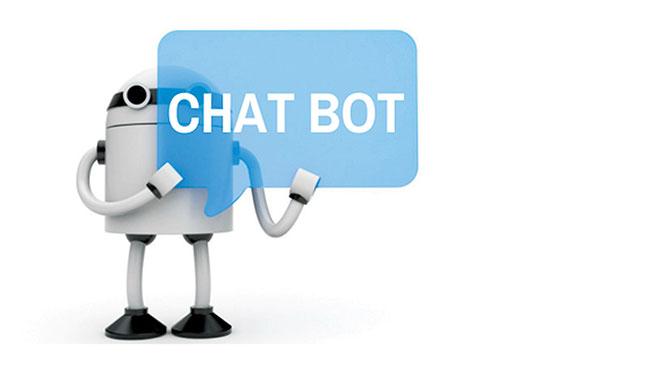 ungdungchatbotchamsockhachhang Ứng dụng trí tuệ nhân tạo trên Chatbot, gia tăng hiệu quả một cách đáng kinh ngạc