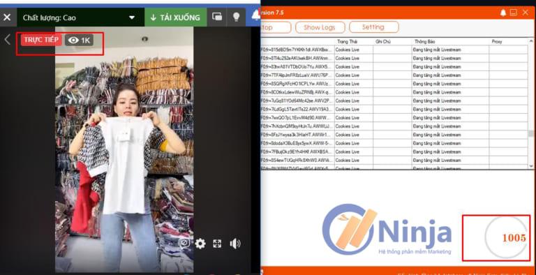 3-buoc-tang-view-livestream-facebook-nhanh-5-768x394