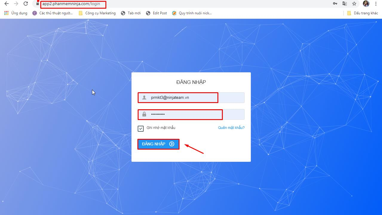 z1835220541824 5e4e1b65eaa234121e33c9c5c7696d14 Hướng dẫn thêm tài khoản vào phần mềm Auto Post Facebook V2