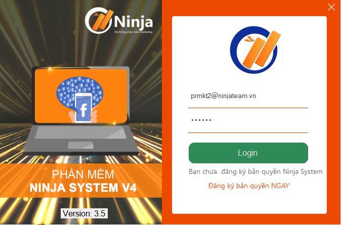 phan-mem-nuoi-nick-facebook