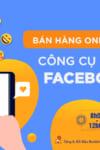 Offline-ban-hang-sau-covid