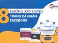 Banner chjay ads Facebook