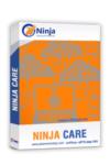 ninja care