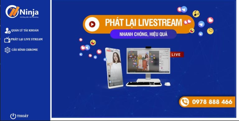 phan-mem-phat-lai-livestream-tu-dong-hieu-qua-nhat-2020