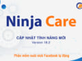 phan-mem-nuoi-nick-tu-dong-ninja-care-cap-nhat-version-moi-18-2
