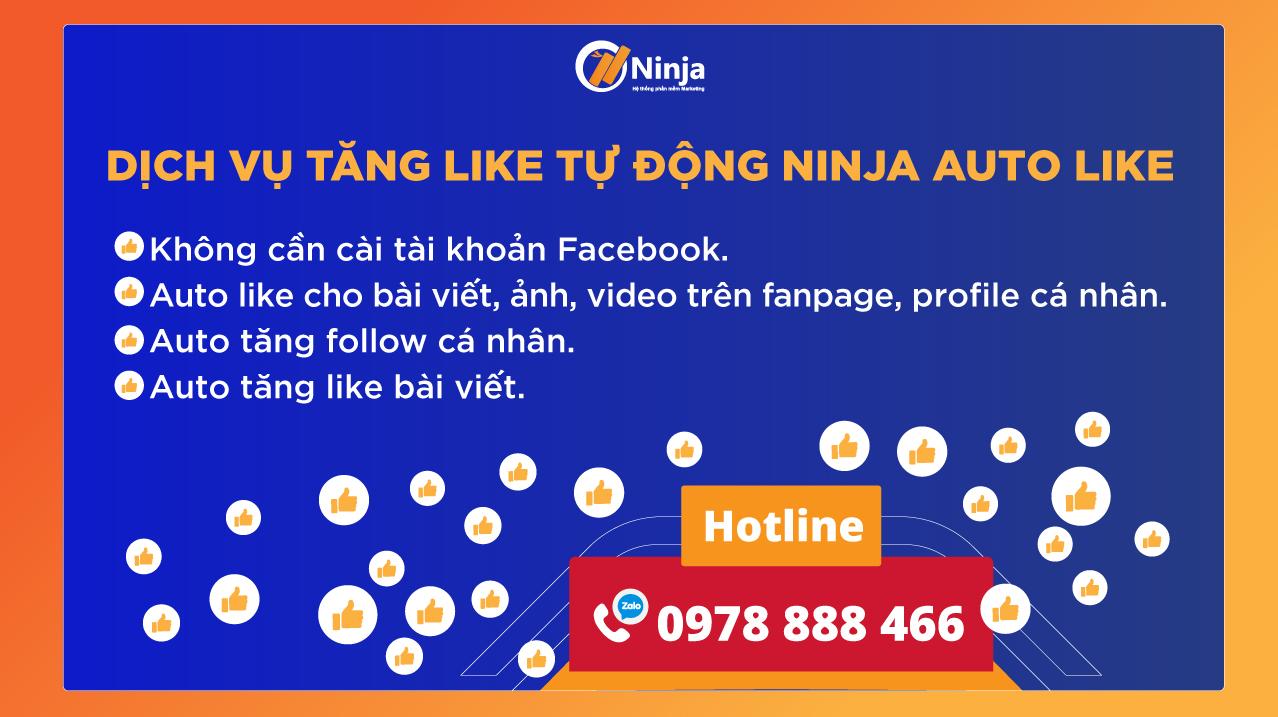 ninja-auto-like-dich-vu-tang-like-facebook-tu-dong-chuyen-nghiep