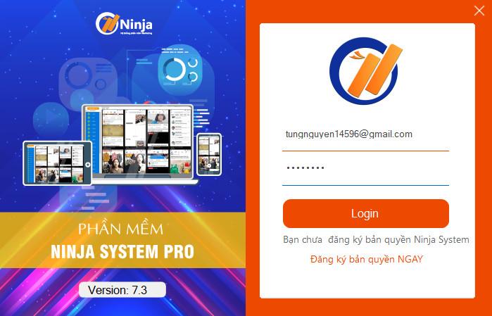 phan mem nuoi nick facebook so luong lon1jpg Phần mềm nuôi nick Facebook số lượng lớn cập nhật version 7.3