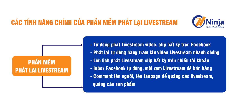 tinh-nang-cua-phan-mem-phat-lai-Livestream-Ninja