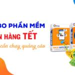 kinh-doanh-tet-2021-hieu-qua-voi-combo-phan-mem-ban-hang-dinh-cao