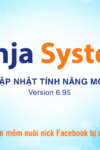 update-version-v4-6-95-phan-mem-nuoi-nick-facebook-so-luong-lon
