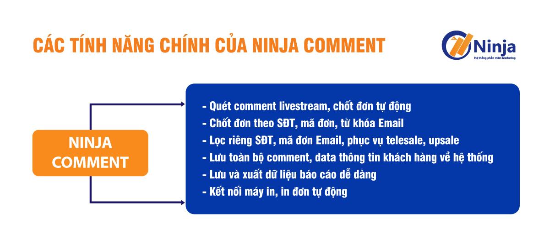 phan-mem-ninja-comment-cap-nhat-version-moi-3-0