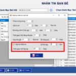 update-version-3-6-cua-phan-mem-dang-tin-facebook-tu-dong