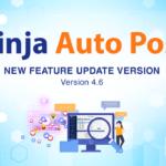 Banner Ninja Auto Post ver 4.6