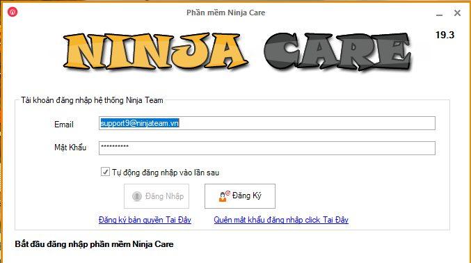 cap-nhat-version-19-3-cua-phan-mem-nuoi-nick-tu-dong