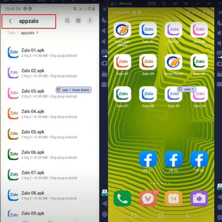 cai-dat-app-zalo-tren-mobile