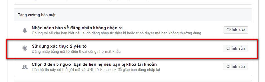 bao-mat-nick-facebook
