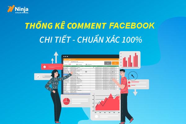 tool-thong-ke-comment-facebook